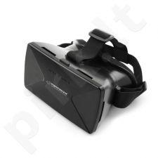 "Esperanza EMV100 3D VR AKINIAI 3.5""-6"" IŠMANIESIEMS TELEFONAMS"