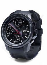 iFIT CLASSIC (Black)