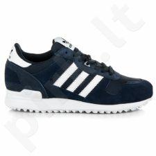 Laisvalaikio batai ADIDAS ZX700