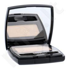 Lancome Ombre Hypnose Mat akių šešėliai, kosmetika moterims, 1,2g, (102)
