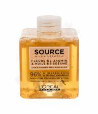 L´Oréal Professionnel Source Essentielle, Nourishing, šampūnas moterims, 300ml
