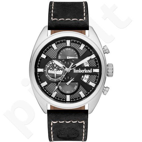 Vyriškas laikrodis Timberland TBL.15640JLS/02