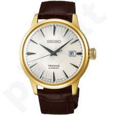 Vyriškas laikrodis Seiko SRPB44J1