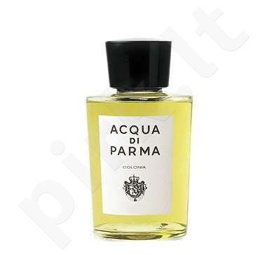 Acqua di Parma Colonia, Eau de odekolonas moterims ir vyrams, 100ml