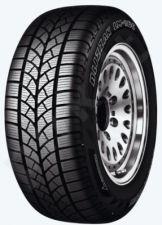 Žieminės Bridgestone BLIZZAK LM18C R16