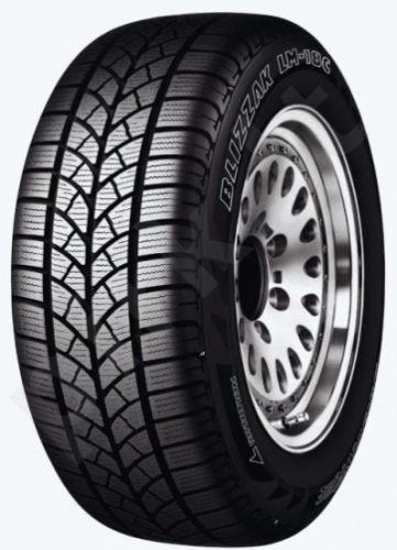 Bridgestone BLIZZAK LM18C R16