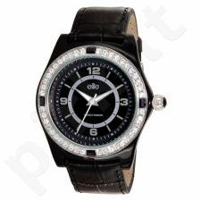 Stilingas Elite laikrodis E52862-903