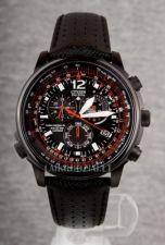 Vyriškas laikrodis Citizen Promaster AS4025-08E
