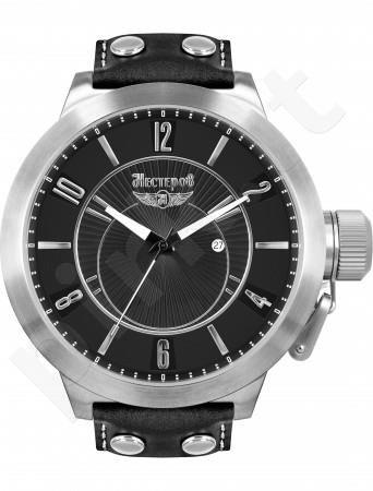 Vyriškas NESTEROV laikrodis H0943A02-05E