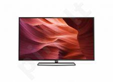 Televizorius PHILIPS 32PFT5500/12 LED