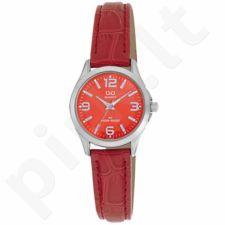 Moteriškas laikrodis Q&Q C193J305Y
