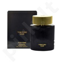 Tom Ford Noir, EDP moterims, 30ml