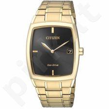 Vyriškas laikrodis Citizen AU1072-87E
