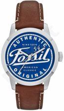 Laikrodis FOSSIL  TOWNSMAN