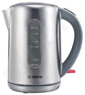 Virdulys Bosch TWK7901