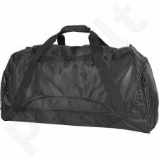 Krepšys Outhorn COL16-TPU105B juodas