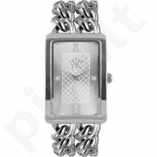 Moteriškas RFS laikrodis P1080301-54S