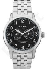 Laikrodis GANT GRAYSON W70323