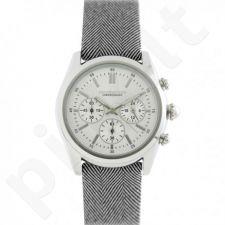 Laikrodis ROCCOBAROCCO  CLASSY RB0049