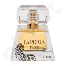 La Perla J´Aime Elixir, EDP moterims, 50ml