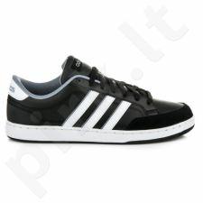 Laisvalaikio batai ADIDAS COURTSET