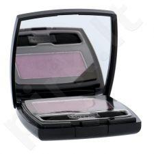 Lancome Ombre Hypnose Twinkle akių šešėliai, kosmetika moterims, 1,2g, (206)