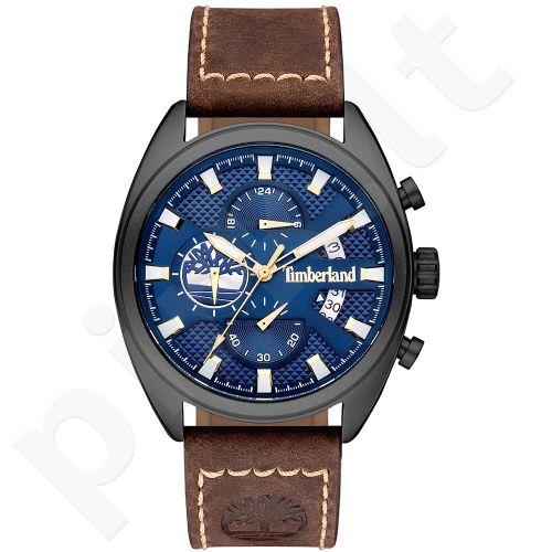 Vyriškas laikrodis Timberland TBL.15640JLU/03