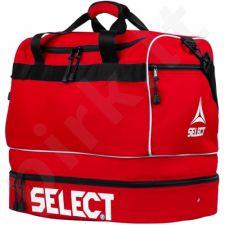Krepšys futbolininkams Select 53 L 15097 8180200303