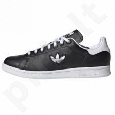 Sportiniai bateliai Adidas  Originals Stan Smith M BD7452