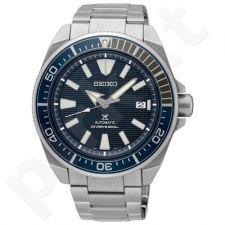 Vyriškas laikrodis Seiko SRPB49K1