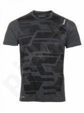 Marškinėliai REEBOK SET GR1 SS TOP Dydis XL