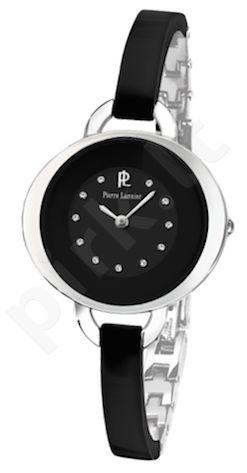 Laikrodis PIERRE LANNIER 082H639