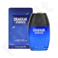 Guy Laroche Drakkar Essence, EDT vyrams, 200ml