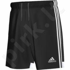 Šortai futbolininkams Adidas Regi 14 F81885