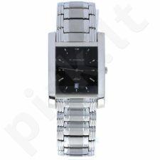 Vyriškas laikrodis Romanson TM0226XWBK