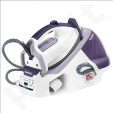 TEFAL GV7556E1 Steam Station