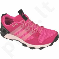 Sportiniai bateliai bėgimui Adidas   kanadia 7 tr  W AQ5048