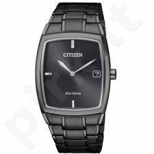 Vyriškas laikrodis Citizen AU1077-83H