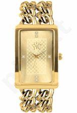 Moteriškas RFS laikrodis P1080311-64G
