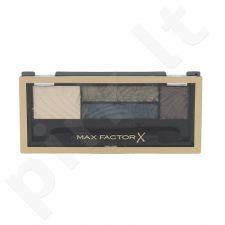 Max Factor akių šešėliai, kosmetika moterims, 1,8g, (05 Magnetic Jades)