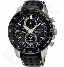 Vyriškas laikrodis Seiko SSC361P1