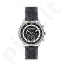 Laikrodis ROCCOBAROCCO  BOYFRIEND RB0071