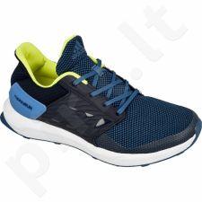 Sportiniai bateliai Adidas  RapidaRun K Jr BA9433