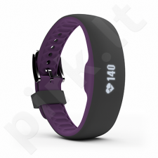 iFIT AXIS HR (Black/Plum - L/XL)