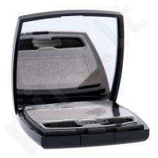 Lancome Ombre Hypnose Twinkle akių šešėliai, kosmetika moterims, 1,2g, (305)