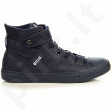 Laisvalaikio batai Big Star Y174022