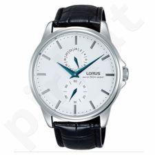Vyriškas laikrodis LORUS R3A19AX-9