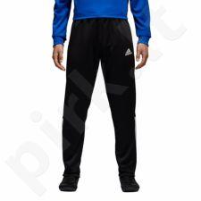 Sportinės kelnės futbolininkams adidas Regista 18 PES M CZ8634