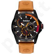 Vyriškas laikrodis Timberland TBL.15641JSB/02