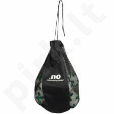 Krepšys kamuoliams NO10 VDFB-S3521 90x53 cm